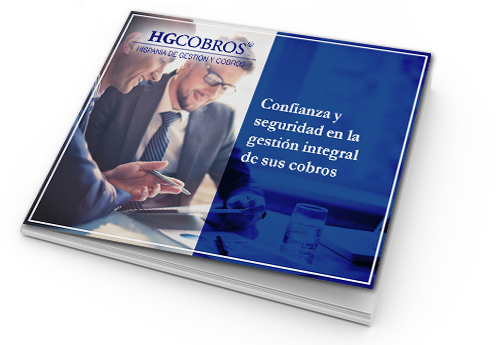 dossier-hgcobros